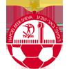 Hapoel Be'er Şeva FC