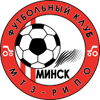 FC Partizan Minsk