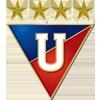 L.D.U. Quito