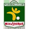 FC Kitzbuehel