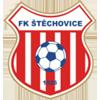 FA Povltavska