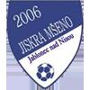 FK Jiskra Mseno