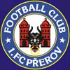 1.FC Viktorie Prerov