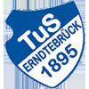 TuS Erndtebruck 1895
