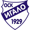 FK Igalo 1929