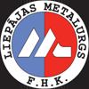 FK Liepajas Metalurgs