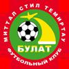 FK Shakhtar-Bulat Temirtau