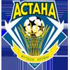 FK Astana-1964