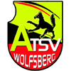 ASCO ATSV Wolfsberg