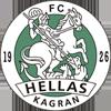 Hellas Kagran