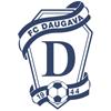 Daugavpils Daugava