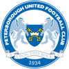 Peterborough Utd.