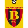 FK Vardar Üsküp
