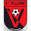KF Vellazerimi 77