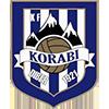 KF Korabi Debar