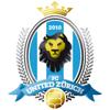 FC Unitez Zürich