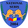 National Sebis