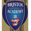 Bristol City Women