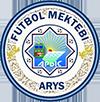 FK Arys