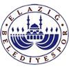 Elazığ Belediyespor