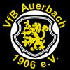 Auerbach 1906