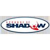 Spokane SC Shadow