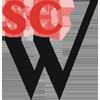 SC 1929 Waldgirmes
