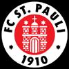 Saint Pauli (A)