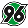 Hannover 96 (A)