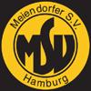 Meiendorfer