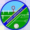 Ascot Unıted