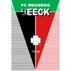 Wegberg Beeck