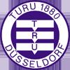 Turu Dusseldorf