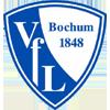 Bochum (A)