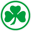 SpVgg Greuther Furth II