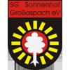 S. Grossaspach
