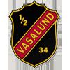 Vasalund Essinge