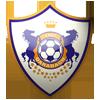Karabağ FK