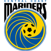 Cental Coast Mariners FC