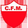 Club Fernando