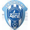 FK Caslav