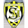 Stade Montois Fc