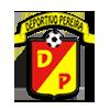 Deportes Pereira