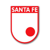 Independiente SF