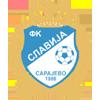 FK Slavija Sarajevo