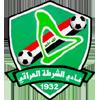 Al Shorta Bağdat