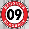 Bergisch Gladbach