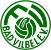 FV Bad Vilbel 1919