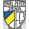Jena (A)