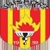 UNISPORT FC DU HAUT-NKAM